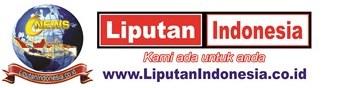 LINDO - Liputan Indonesia | Kabar Hari Ini, Berita Harian, Informasi Terkini, Terbaru dan Populer.