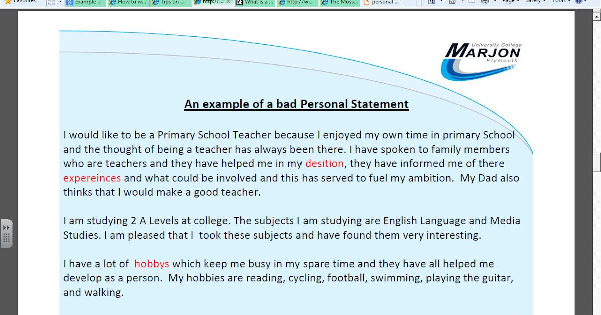 College essay ghostwriting , Writing a rough draft for an essay ...