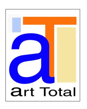 art total