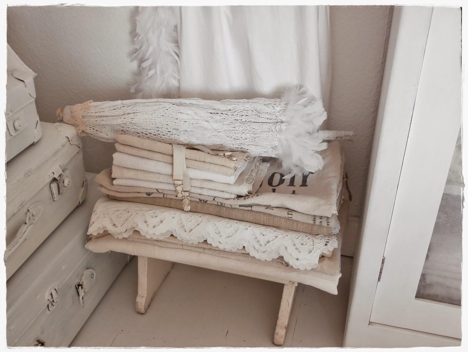shabby landhaus f r meinen traum. Black Bedroom Furniture Sets. Home Design Ideas