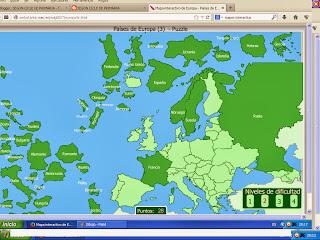 http://serbal.pntic.mec.es/ealg0027/europa3e.html