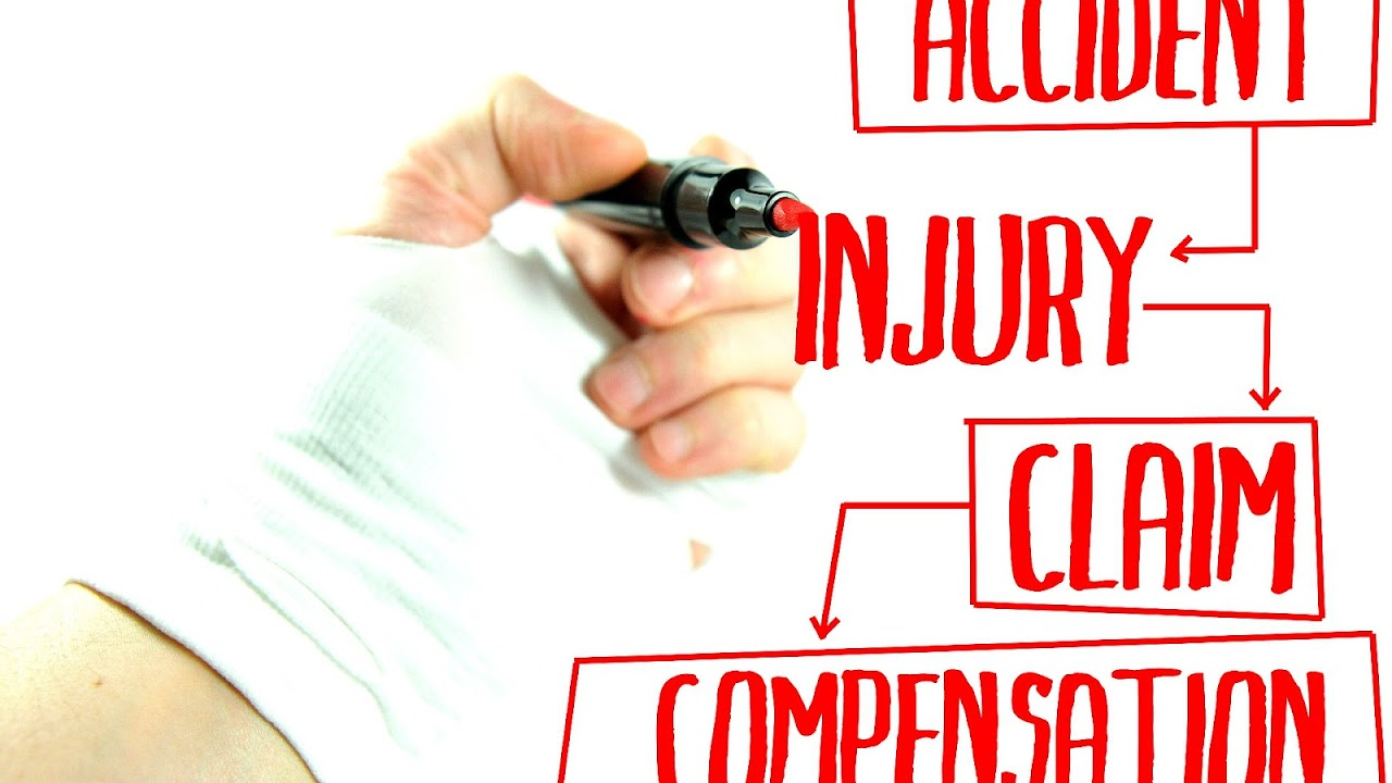 Personal Injury Lawyer Long Beach