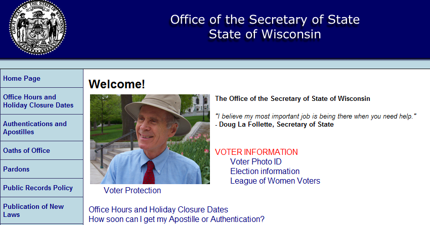 Retiring guy 39 s digest too late in this session for - Wisconsin legislative reference bureau ...