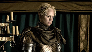 Briene de Tarth