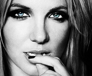 Pour tout savoir sur Britney Spears