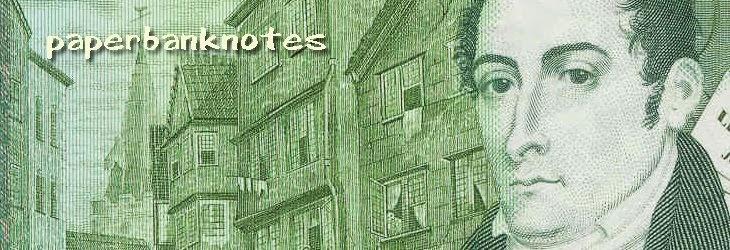 australia polymerbanknotes