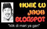 mukelujauh.blogspot