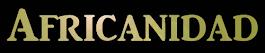 Asociación Centro Panafricano