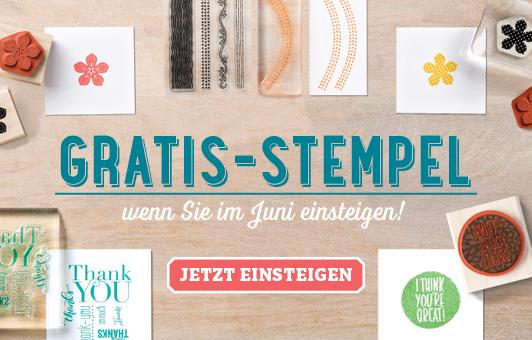 Kreativ blog by claudi jetzt demonstratorin werden for Depot freudenstadt