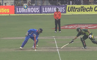 MS-Dhoni-Runout-Nasir-Jamshed-INDIA-v-PAKISTAN-2nd-ODI-2012