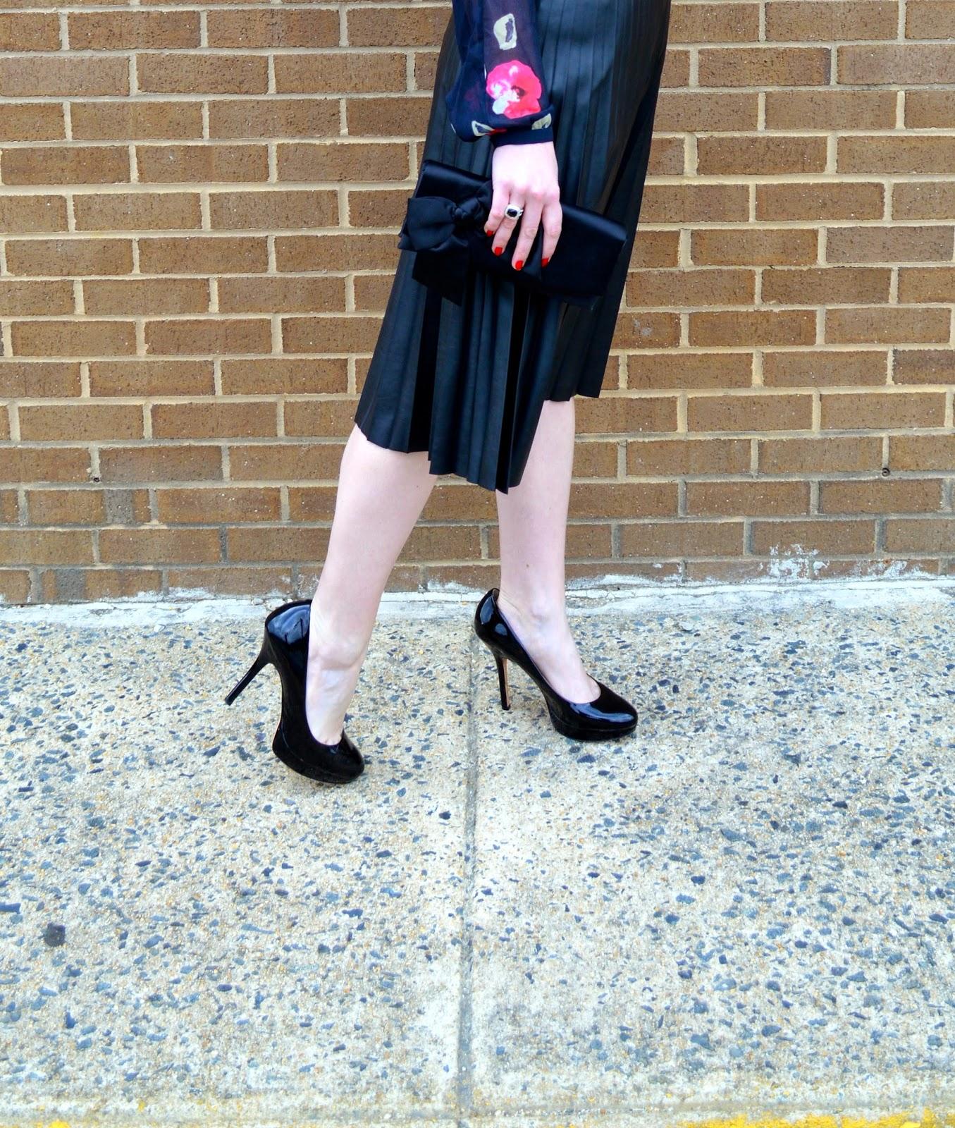 J.Crew-pleated-skirt