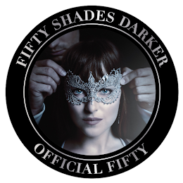 Official Fifty