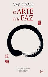 DESCARGA: El Arte de la Paz