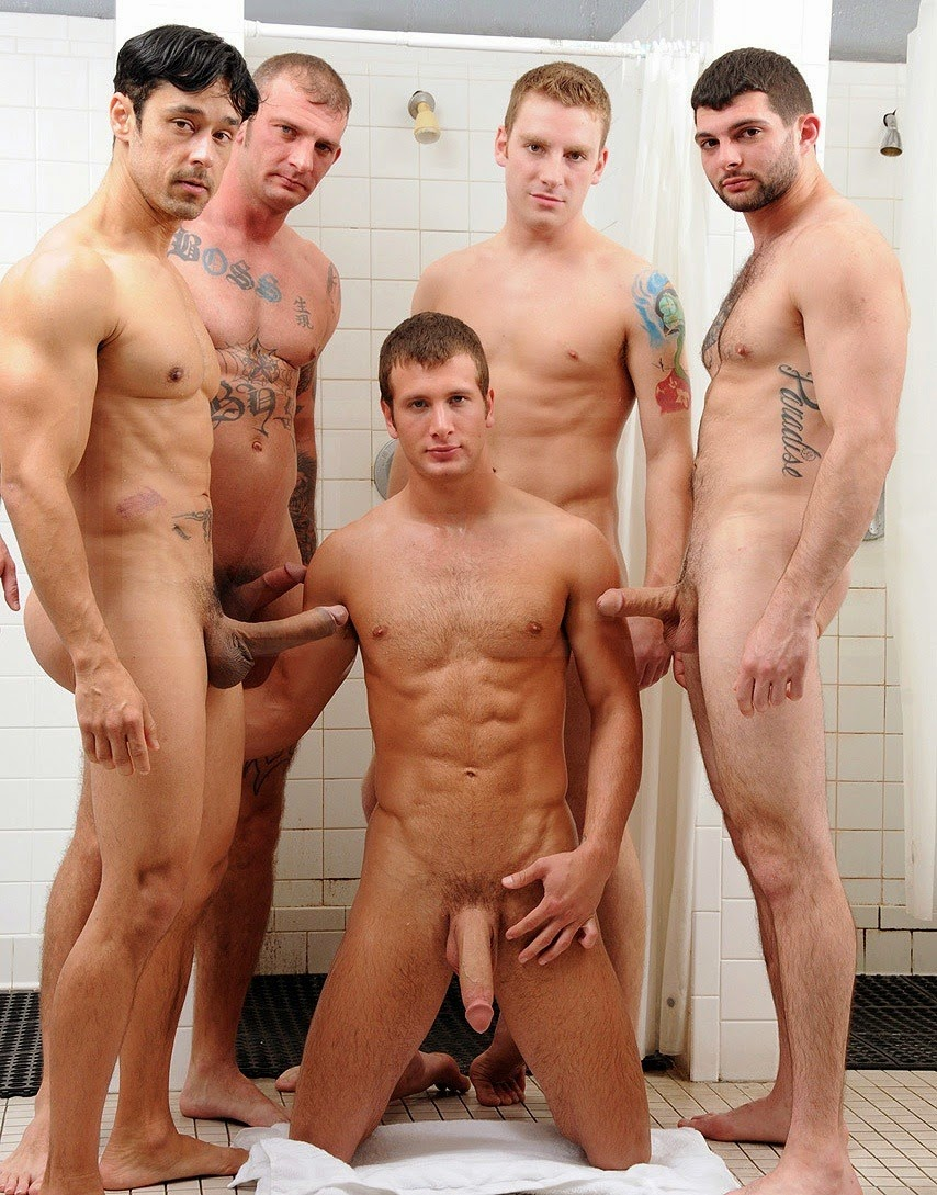 nude cocks mens group big