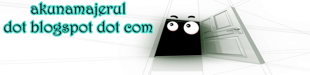 akunamajerul