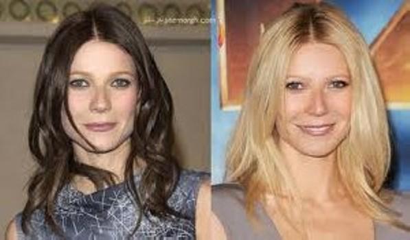 Year most woman 40 beautiful old Most Beautiful