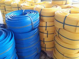 Băng cản nước PVC Waterstop giá rẻ nhất 2018
