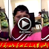 Rare And Incredible Reaction Of Kids When Pakistan Lose The Cricket Match - Must Watch