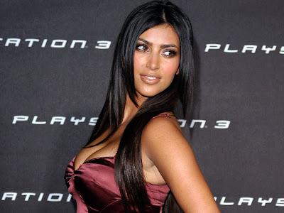http://2.bp.blogspot.com/-OYPfU8DsKEc/TiBO6s-8zaI/AAAAAAAABZA/TvUl3NRFwlY/s1600/Kim-Kardashian-60.jpg