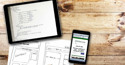 Web Design Peoria IL