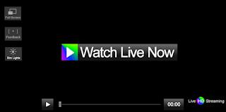 http://24livestreamtv.com/copa-america-2015-live-stream/