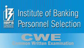 IBPS bank GK questions
