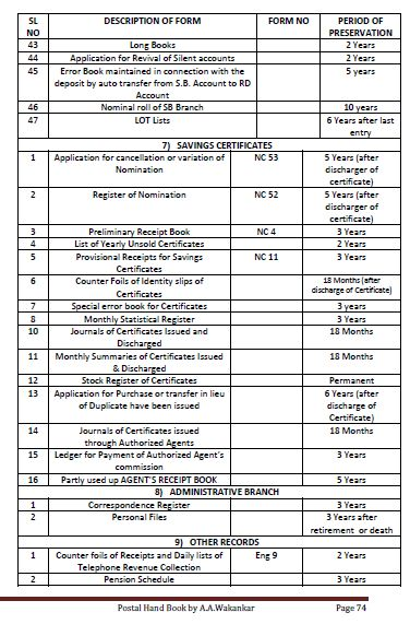 pdf download train timetable albion park