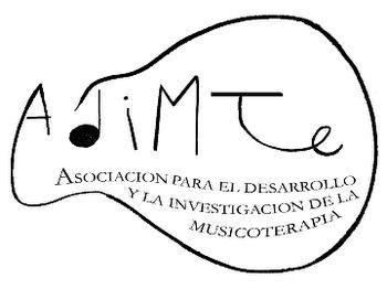 Adimte. Asociación de Musicoterapia