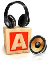 A is for Audio Software