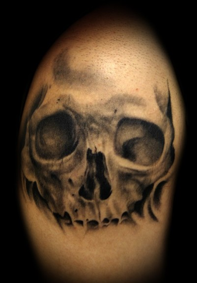 Black and grey tattoos style design photos popular for Tattoo design black and gray