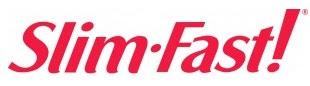 Slim-Fast logo
