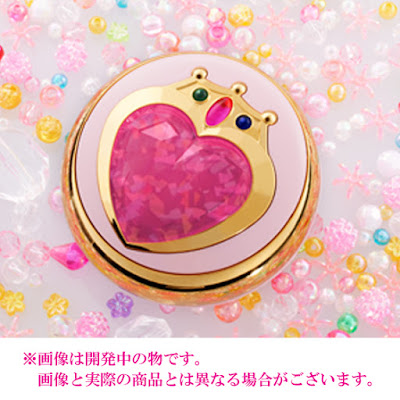 http://biginjap.com/en/other/13205-sailor-moon-prism-heart-compact-mirror-case.html