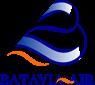 http://lokerspot.blogspot.com/2011/11/batavia-airline-pt-metro-batavia-job.html
