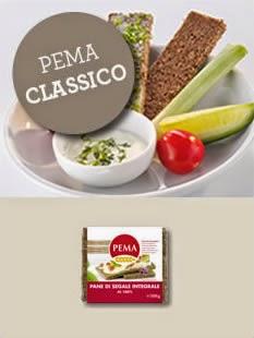 http://www.pema.de/it/pema-classico/pane-di-segale-integrale.html