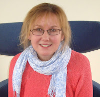 Amanda Lillywhite