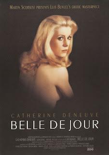 Watch Belle de Jour (1967) movie free online