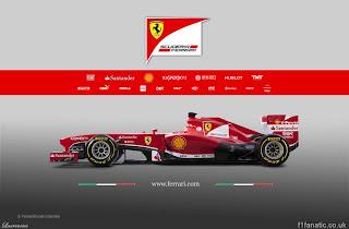 Mobil-Ferrari-F138-Formula-1-2013_6
