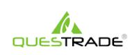 QuestTrade FX