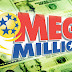 A Largest Casino Jackpot Win in B.C $833,158.91 Cheque for Winning