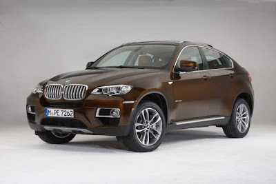 2013_bmw_x6_strong_car