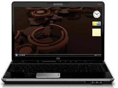 HP Pavilion dv6-2001au Laptop Price In India