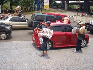 diarysitukanggowes.blogspot.com