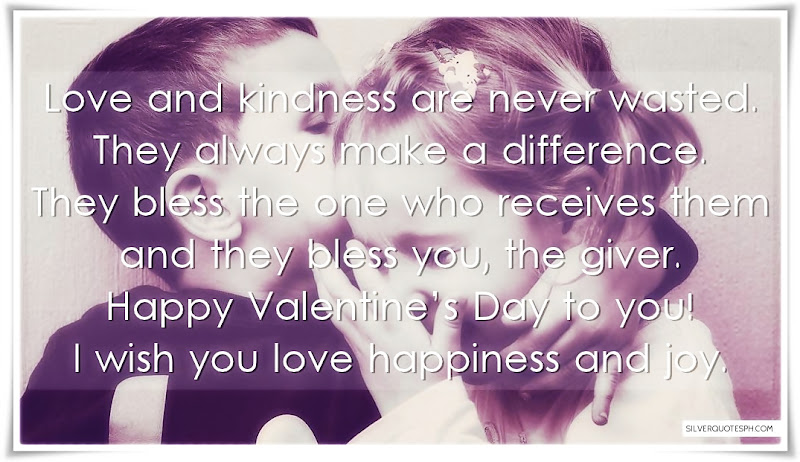 Happy Valentine's Day To You!, Picture Quotes, Love Quotes, Sad Quotes, Sweet Quotes, Birthday Quotes, Friendship Quotes, Inspirational Quotes, Tagalog Quotes