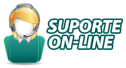 SUPORTE ONLINE SKYPE TURBOHDCS