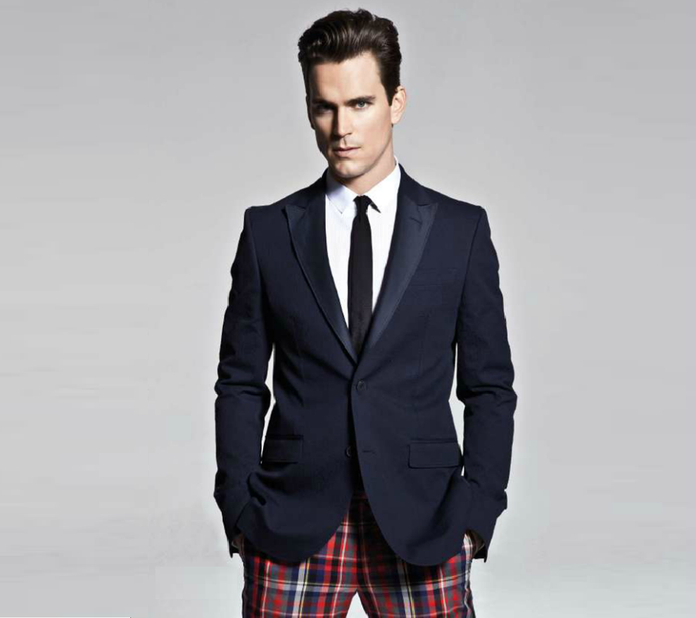 Aliexpress.com : Buy Casual Plaid Harem Pants Women