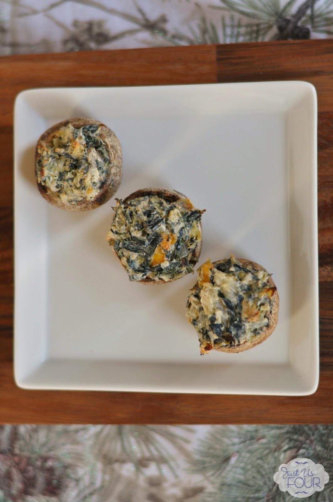 Spinach+Stuffed+Mushrooms+vertical_wm.jpg