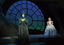 Click below to buy tickets for Wicked on Broadway!