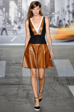 DKNY-Spring-2013-Collection-19