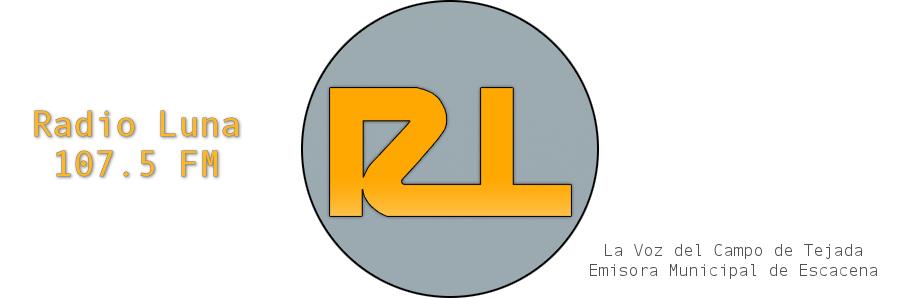 Radio Luna - Radio a la Carta