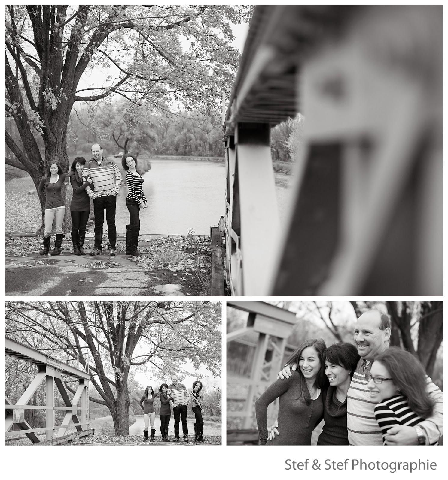 portrait famille photographe montreal